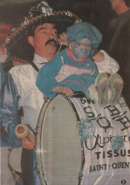 mimiles19901991.jpg